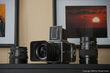 IMAGE: http://litpixel.com/ee/images/thumb/08e__1D_6842.jpg
