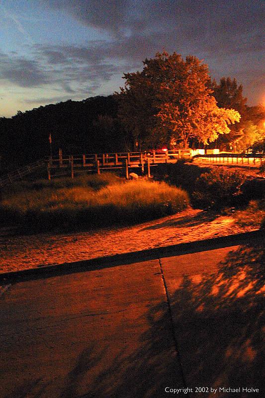 sunset-over-ramp.jpg