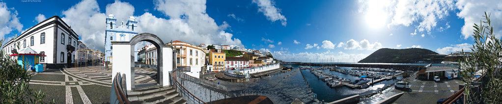 terceira-waterfront-panorama.jpg