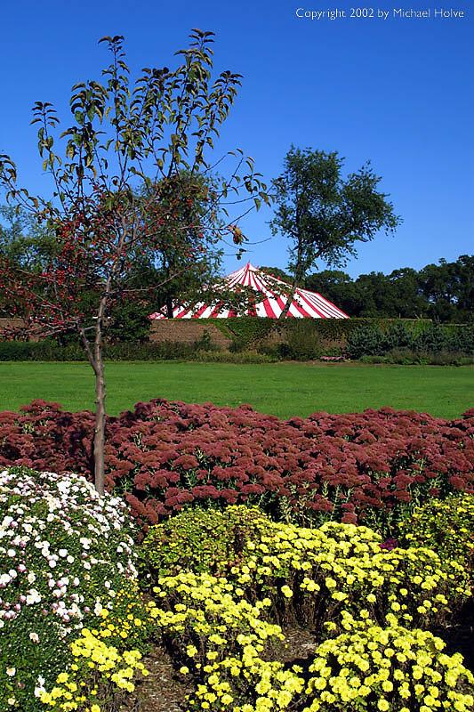 caumsett-garden.jpg