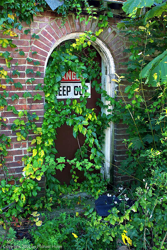 danger-keep-out.jpg