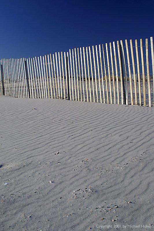 beach-fence-03.jpg