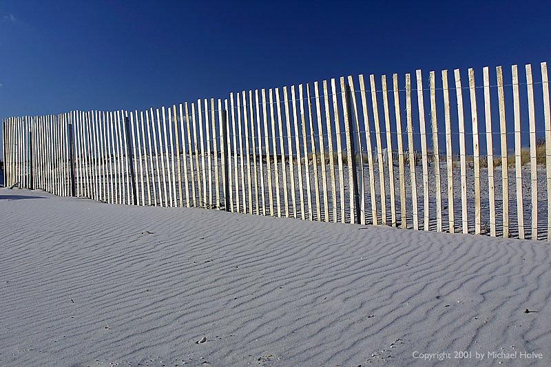 beach-fence-04.jpg