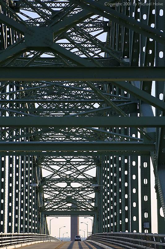 bridge-to-beach-01.jpg