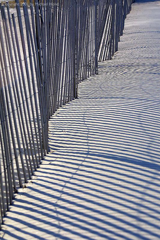 beach-fence-01.jpg