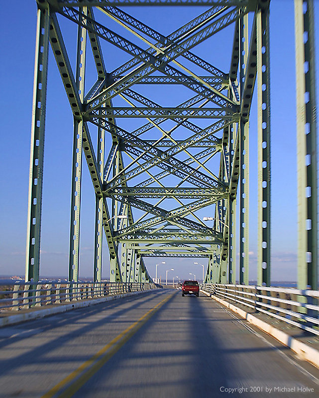 bridge-to-beach-02.jpg