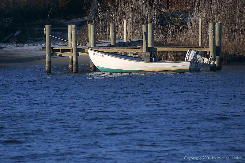 boat-on-dock-01.jpg