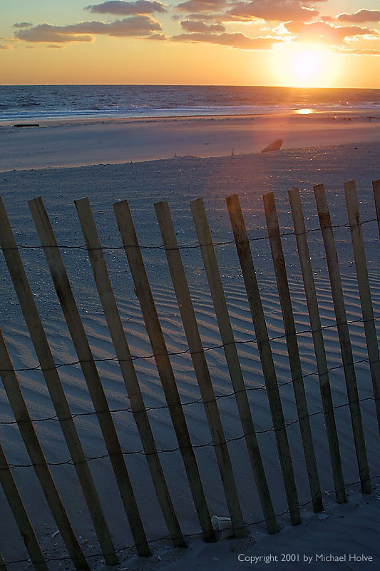 sunset-03.jpg