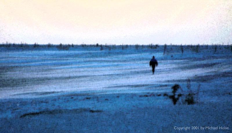walker-on-beach.jpg