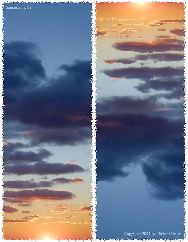 sunset-strip.jpg