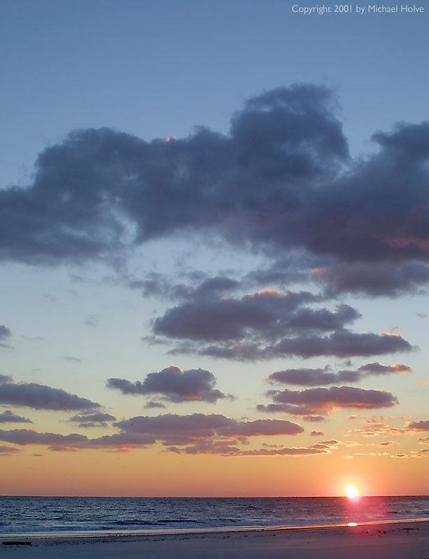 sunset-04.jpg