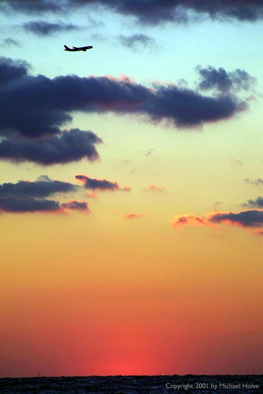 flight-over-sunset.jpg