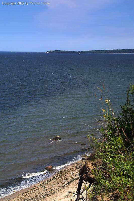 across-the-water.jpg