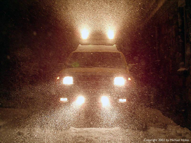 oncoming-lights.jpg