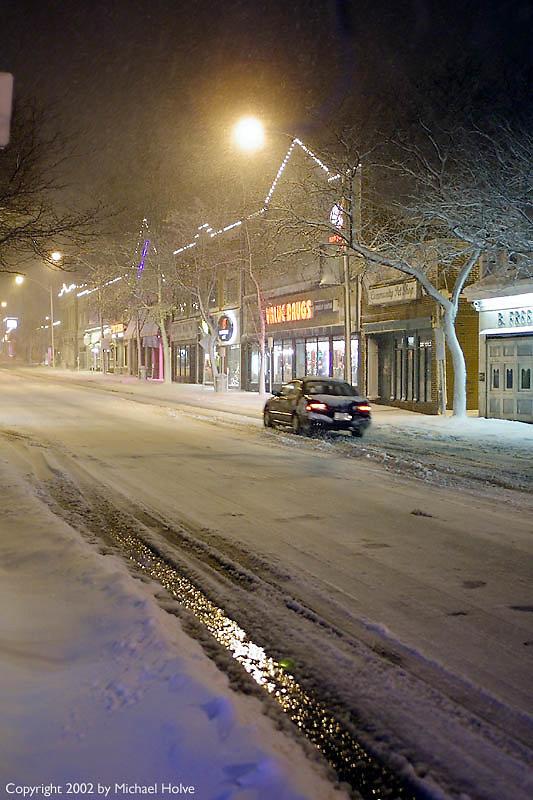 deserted-avenue.jpg