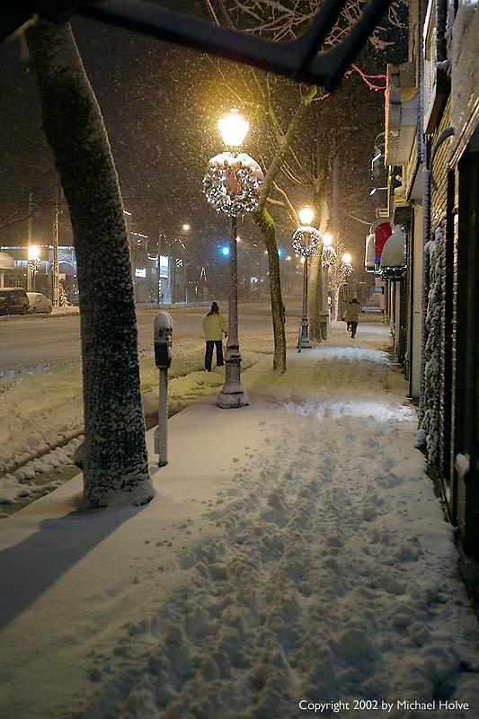 stroll-through-snow.jpg
