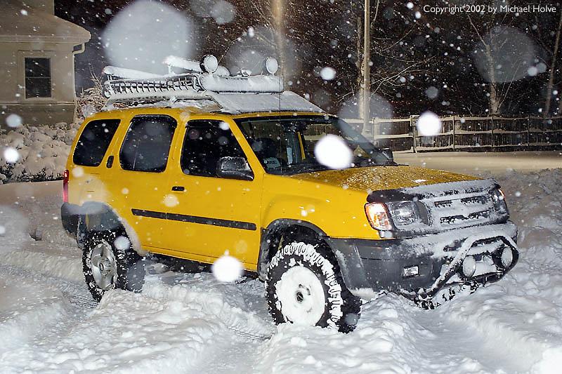 winter-wonderland.jpg