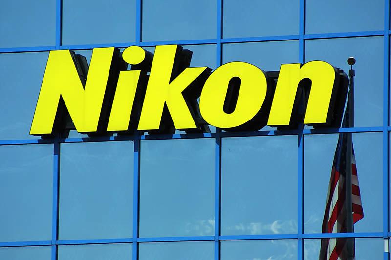 nikon-signage.jpg