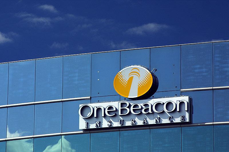 one-beacon.jpg