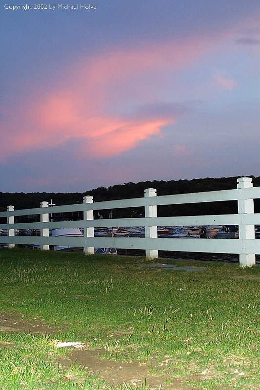sunset-fence.jpg