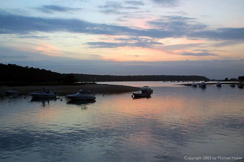 sunset-harbor.jpg