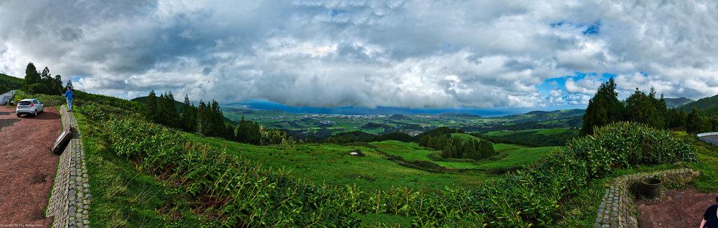 Ribeira-Grande-Panorama-1.jpg